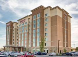 Drury Inn & Suites Cincinnati Northeast Mason, hotel in Mason