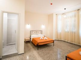 Athens Psiri Hotel, hotel near National Archaeological Museum of Athens, Athens