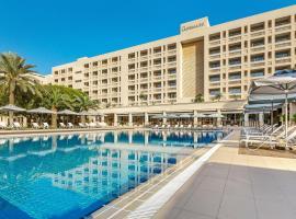 The Landmark Nicosia, hotel near Nicosia City Mall, Nicosia