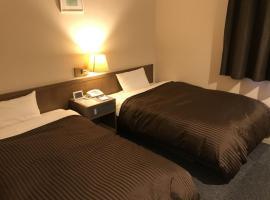 Hotel Avan Sukumo - Vacation STAY 94485, hotel in Sukumo