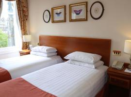 Paying Guest Accommodation, apartment in Navi Mumbai