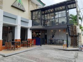 The 10 Best Hotels Places To Stay In Yogyakarta Indonesia Yogyakarta Hotels