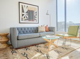 Sonder — Lake Suites, apartment in Minneapolis