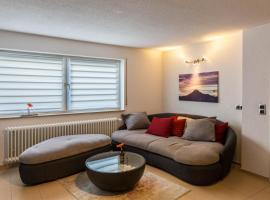 Зинген германия купить квартиру квартиры на бали