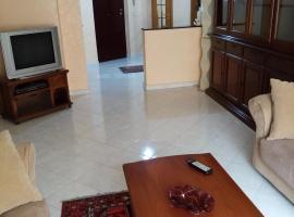CASA 92100 appartamento in centro ad Agrigento., appartamento a Agrigento
