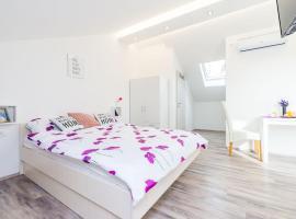 Bovolini's Place, room in Dubrovnik