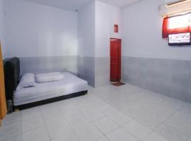 KoolKost @ Green Lake View Apartment, hotel near Arthayasa Stables, Pondokcabe Hilir