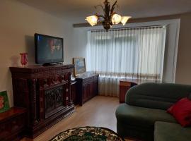 Гашека, Стрийська, Хуторівка, Наукова, hotel in Lviv