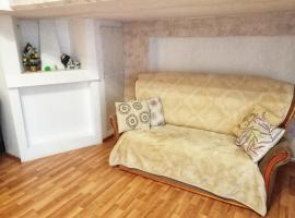 2-х комнатная квартира 80 кв.м. в новом доме, апартаменты/квартира в Рыбинске