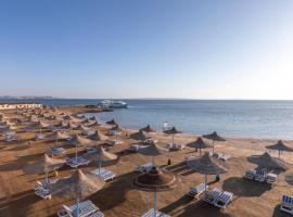 Royal Lagoons Resort & Aqua Park, hotel near Hurghada International Airport - HRG,