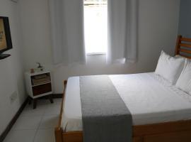 Búzios Jah - apartamentos, apartment in Búzios