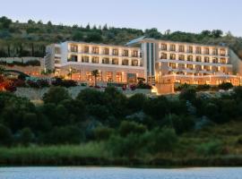 Cape Krio Boutique Hotel & SPA, hotel in Datca