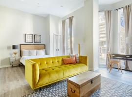 Sonder at The Promenade, vacation rental in New Orleans
