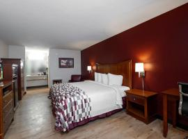 The 10 Best Dothan Hotels From 50