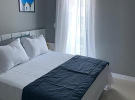 Flat Edifício Royale 305, hotel near Municipal Estadium Alair Correia, Cabo Frio