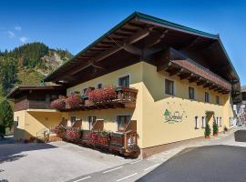 Frühstückshotel Birkenhof, Hotel in der Nähe von: Golfclub Goldegg, Rauris