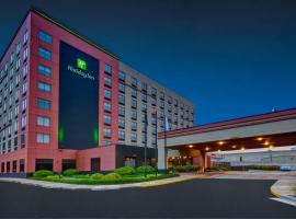 Holiday Inn Grand Rapids Downtown, hotel in Grand Rapids