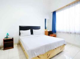 Sultan Premiere Setrasari, hotel near Husein Sastranegara Airport - BDO, Bandung