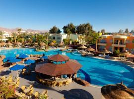 Sierra Sharm El Sheikh, hotel in Sharm El Sheikh