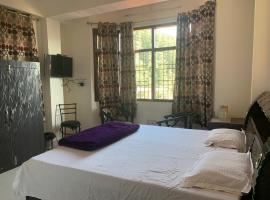 Nevaidyam Home Stay, homestay in Shimla