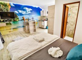 Simo apartments airport Podgorica, hotel near Podgorica Airport - TGD,