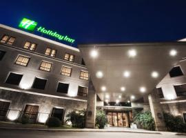 Holiday Inn Cordoba, hotel in Córdoba