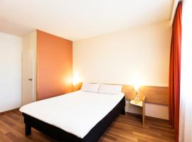 Ibis Graz, hotel in Graz