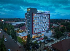 Metland Hotel Cirebon by Horison, hotel in Cirebon
