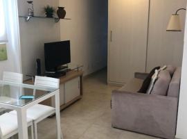 Rua Dr Diogo de Faria, 671 apto 91, acomodação com cozinha em São Paulo