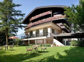 Aparthotel Landhaus St. Joseph (Indoor Pool), Hotel in der Nähe von: Kongresszentrum Congress Zillertal - Europahaus Mayrhofen, Mayrhofen