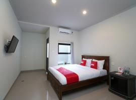 OYO 1848 Tb's Homestay, hotel in Balian