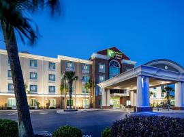 Holiday Inn Express & Suites Florence, an IHG Hotel, hotel in Florence