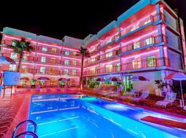 Romeos Ibiza - Adults Only, hotel in San Antonio Bay