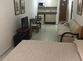 Rua Dr. Diogo de Faria, 671 apto 24, acomodação com cozinha em São Paulo