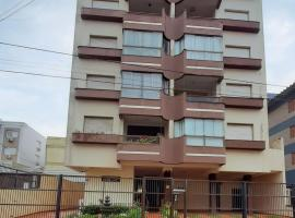 Aconchegante apartamento no centro Capão, self catering accommodation in Capão da Canoa