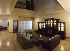 My Hotel, hotel near Saint Boromeus Hospital, Bandung