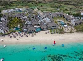 C Mauritius - All Inclusive, hotel in Belle Mare