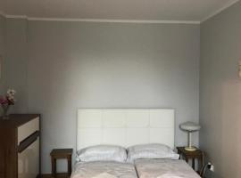 Apartament na Kaszubach, apartment in Karsin
