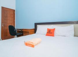 KoolKost @ Harapan Jaya Bekasi, hotel in Bekasi