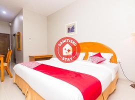 OYO 1867 Kara Residence, hotel near Mega Mall Batam Center, Batam Center