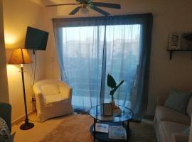 Tropical Cana apartment, hotel cerca de Aeropuerto internacional de Punta Cana - PUJ,