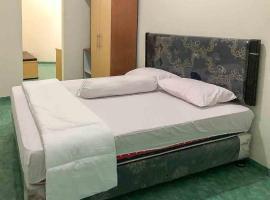 Koolkost Syariah At Rungkut Minimum Stay 6 Nights, hotel near Juanda International Airport - SUB, Surabaya