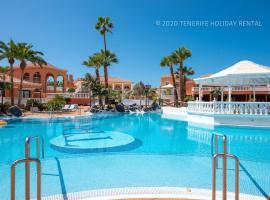 Tenerife Royal Gardens, hotel near Piramide de Arona Convention Centre, Playa de las Americas