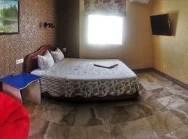 Квартира по Александровской, apartment in Kherson