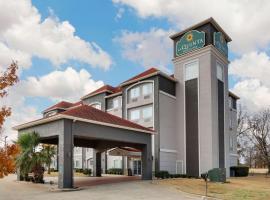 La Quinta by Wyndham Lindale, hotel din apropiere   de Golden Park, Lindale