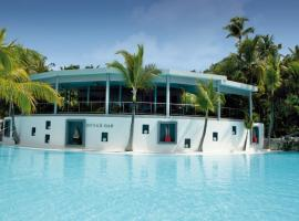 Riu Naiboa - All Inclusive, hotel in Punta Cana