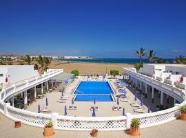 Hotel Las Costas, hotel in Puerto del Carmen