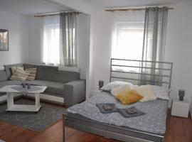 Apartament Szaława, apartment in Kalisz