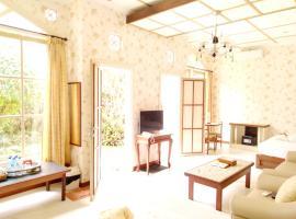 Family Hotel Gradia 1, hotel near Mount Panderman, Batu