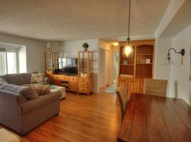 59 Maryland Ave #204, vacation rental in Rehoboth Beach